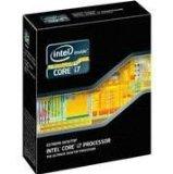Intel CPU Core i7 Extreme 3960X 3.30GHz 15M LGA2011 SandyBridge-E BX80619I73960X