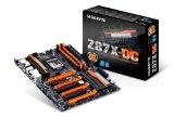 GIGABYTE マザーボード intel Z87 LGA1150 ATX OCモデル GA-Z87X-OC