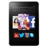 Kindle Fire HD 8.9 16GB タブレット