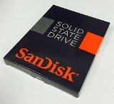 [SanDisk] サンディスク X300 SSD 2.5inch SATA 6Gb/s 128GB(読込 520MB/s 書込 415MB/s) SD7SB6S-128G-1122