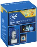 Intel CPU Core-I7 3.50GHz 8Mキャッシュ LGA1150 UnLocked BX80646I74770K 【BOX】