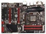 ASRock マザーボード (HASWEL対応)  H87 ATX USB3.0 SATA3 H87 Performance
