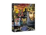 Microsoft Age of Empires 2 Gold Edition (輸入版)