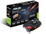 ASUS TeK PCI-Express x16スロット対応グラフィックボード NVIDIA GeForce GTX 760 2GB GTX760-DCMOC-2GD5