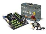 GIGABYTE intel Z77 LGA1155 E-ATX LucidLogix Virtu MVP対応 G1-SNIPER 3