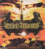 Urban Assault (輸入版)