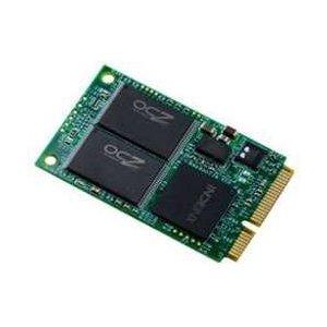 OCZ mSATA用SSD OCZ mSATA用 小型SSDモジュール mSATA Strata Series 60GB (STR-MSATA-60G)