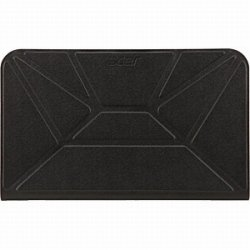 Acer W4-820用保護ケース ブラック W4-Cover-BK