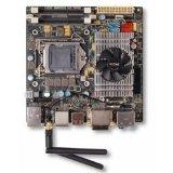 ZOTAC Z68 GT430 ITX-WiFi Z68ITX-B-E