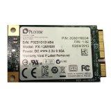 PLEXTOR PX-128M5M 128GB mSATA SSD SATA 6Gb/s(SATA3.0)インターフェース対応
