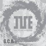 G.C.BEST -I've GIRL's COMPILATION- 初回盤
