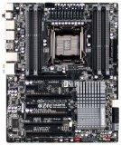 GIGABYTE マザーボード intel X79 LGA2011 ATX GA-X79-UP4