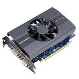 ELSAビデオカード GLADIAC GTX 560 Ti mini 1GB GD560-1GERTM