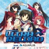 ULTRA RELOAD Vol.2 feat. AQUAPLUS