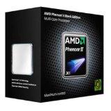 AMD PhenomII X6 1090T BE TDP 125W HDT90ZFBGRBOX