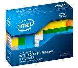 インテル Boxed SSD 330 Series 180GB MLC 2.5inch 9.5mm Maple Crest Reseller Box SSDSC2CT180A3K5