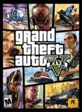 Grand Theft Auto V(日本語版) 3/9までの早期予約特典「ゲーム内通貨130万$」付[オンラインコード] [ダウンロード]