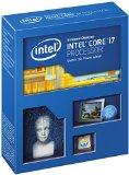 Intel CPU Core i7 5930K 3.50GHz 15Mキャッシュ LGA2011-3 Haswell E BX80648I75930K【BOX】