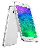 【SIMフリー】 Samsung サムスン Galaxy Alpha G850F [並行輸入品] (32GB, ホワイト)