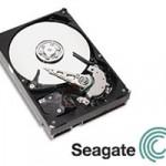 seagate_l