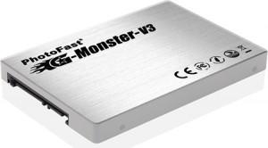 g-monster-v31
