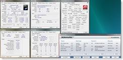 PhenomII_X4_965BE_3.6GHz_RadeonHD5870_06