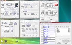 PhenomII_X4_965BE_3.6GHz_RadeonHD5870_crystal