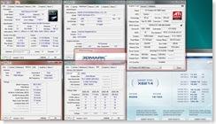 PhenomII_X4_965BE_3.6GHz_RadeonHD5870_vantage_Extreme