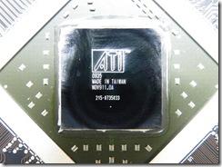 DSCF4356