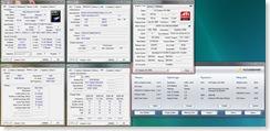 PhenomII_X4_965BE_3.6GHz_RadeonHD4550_06