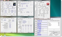 PhenomII_X4_965BE_3.6GHz_RadeonHD4550_vantage_crystal
