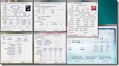 PhenomII_X4_965BE_3.6GHz_RadeonHD4550_vantage_perfomance