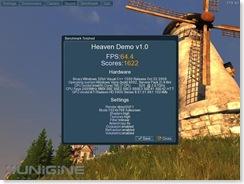Corei7_920_2.67GHz_RadeonHD5970_heaven_teifuka