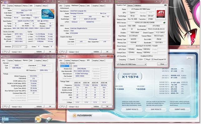 Corei7_920_2.67GHz_RadeonHD5970_vantage_extreme