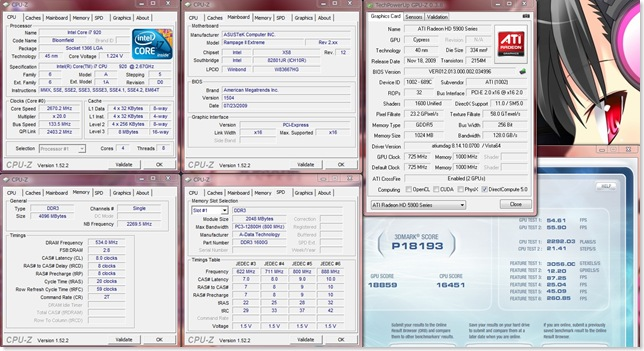 Corei7_920_2.67GHz_RadeonHD5970_vantage_perfomance