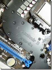 DSCF5289