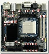 MINIX-785G-SP128M_640