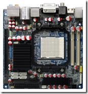 MINIX780G-SP128MB