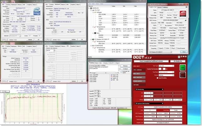 PentiumD_915_4.4GHz Vcore_1.5375V