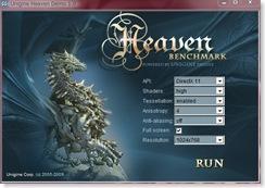 heaven_bench_config_teifuka