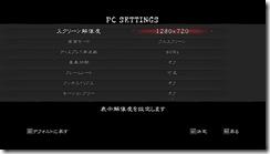 BH5DX10 2010-01-10 19-34-30-34