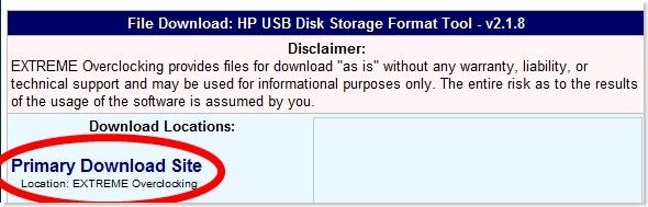 HP_USB_Disk_Storage_Format_Tool_download