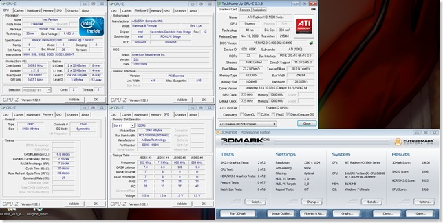 PentiumG9650_2.8GHz_RadeonHD5970_3dmark06