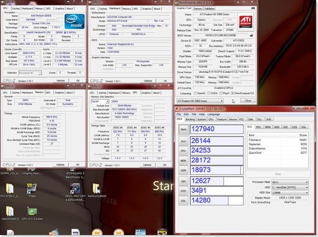 PentiumG9650_2.8GHz_RadeonHD5970_crystal