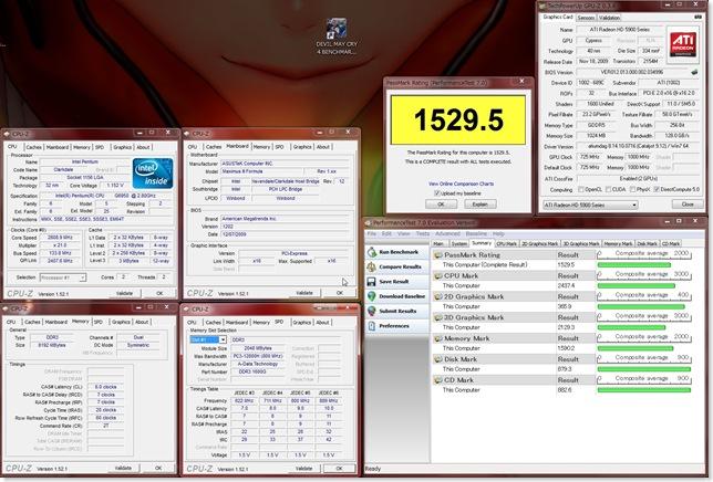 PentiumG9650_2.8GHz_RadeonHD5970_perfomancetest7.0