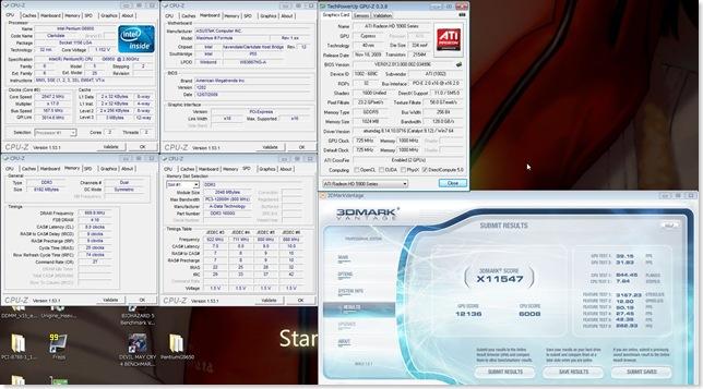 PentiumG9650_2.8GHz_RadeonHD5970_vantage_extreme