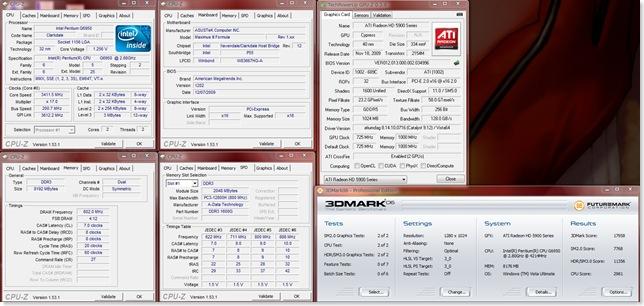 PentiumG9650_3.41GHz_RadeonHD5970_3dmark06