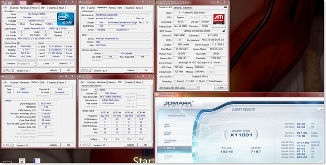 PentiumG9650_3.41GHz_RadeonHD5970_vantageextreme