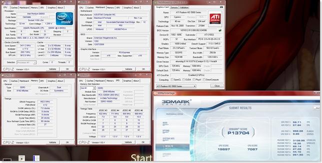 PentiumG9650_3.41GHz_RadeonHD5970_vantageperfomance