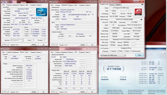 PentiumG9650_4.0GHz_RadeonHD5970_vantage_extreme